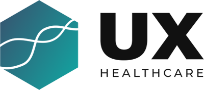 UX Healthcare